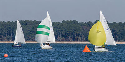 October 2015 Hilton Head Calendar Of Events