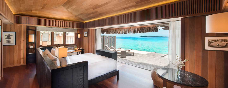H 244 Tels De Luxe 224 Bora Bora Et Vacances 5 233 Toiles H 244 Tel