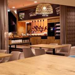 Hampton By Hilton Dortmund Phoenix See Bryant Air Conditioning Wiring Diagram Hotel And Resorts Deutschland