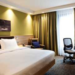 Hampton By Hilton Dortmund Phoenix See 277 Volt Lighting Wiring Diagram Hotel And Resorts Deutschland