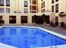 Hoteles Resorts En Xico - Hilton Mexico