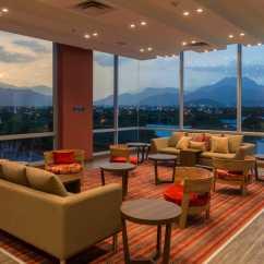 Hampton By Hilton Xs650 Bobber Wiring Diagram Hotel En Valledupar Colombia