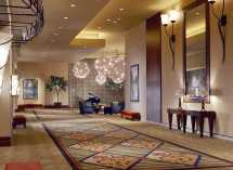 Hoteles En Austin - Hilton