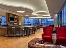 Hilton Hotels & Resorts Grobritannien