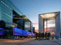 Hilton Hotels & Resorts Frankreich
