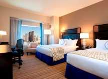 Hotels In San Diego Hilton Bayfront