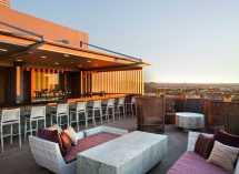 Hilton Hotels & Resorts - Namibia