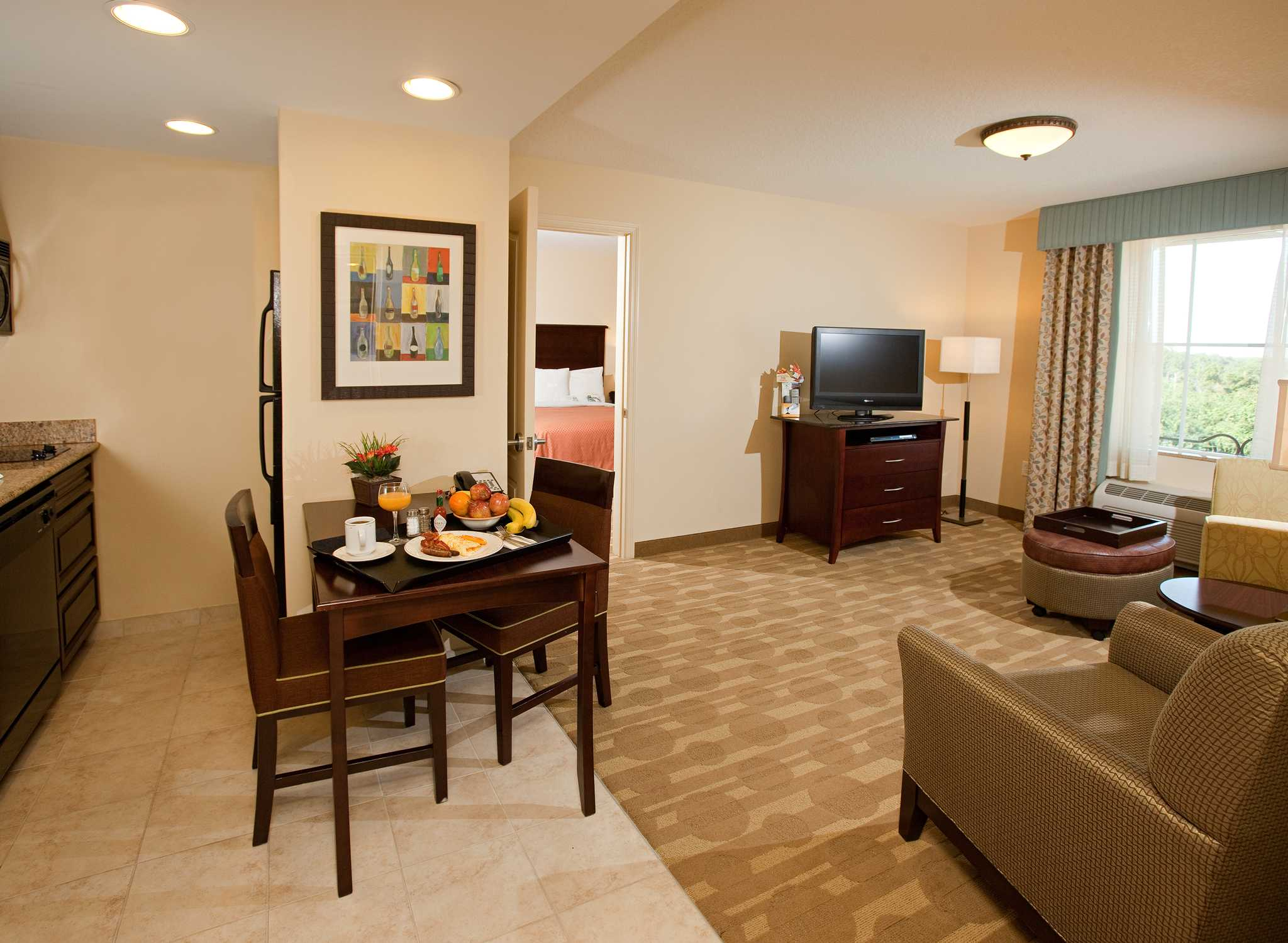 hotels with kitchen in orlando rugs ikea lake buena vista hotel homewood suites