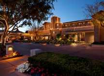 Hotel Arizona Biltmore Phoenix - Waldorf Astoria