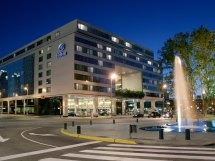 Hotel En Buenos Aires Argentina - Hilton Worldwide