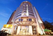 Hilton Hotels & Resorts - Romania