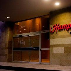 Hampton By Hilton 4 Pin Trailer Light Wiring Diagram Hoteles En Colombia Cartagena Cali Barranquilla