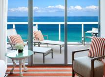 Hoteles En Usa - California Nueva York Miami Hilton