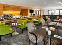 Hoteller Sverige - Find Dit Fortrukne Hotel Hilton