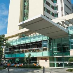 Hampton By Hilton 24 Volt Motorola Alternator Wiring Diagram Hoteles En Colombia Cartagena Cali Barranquilla