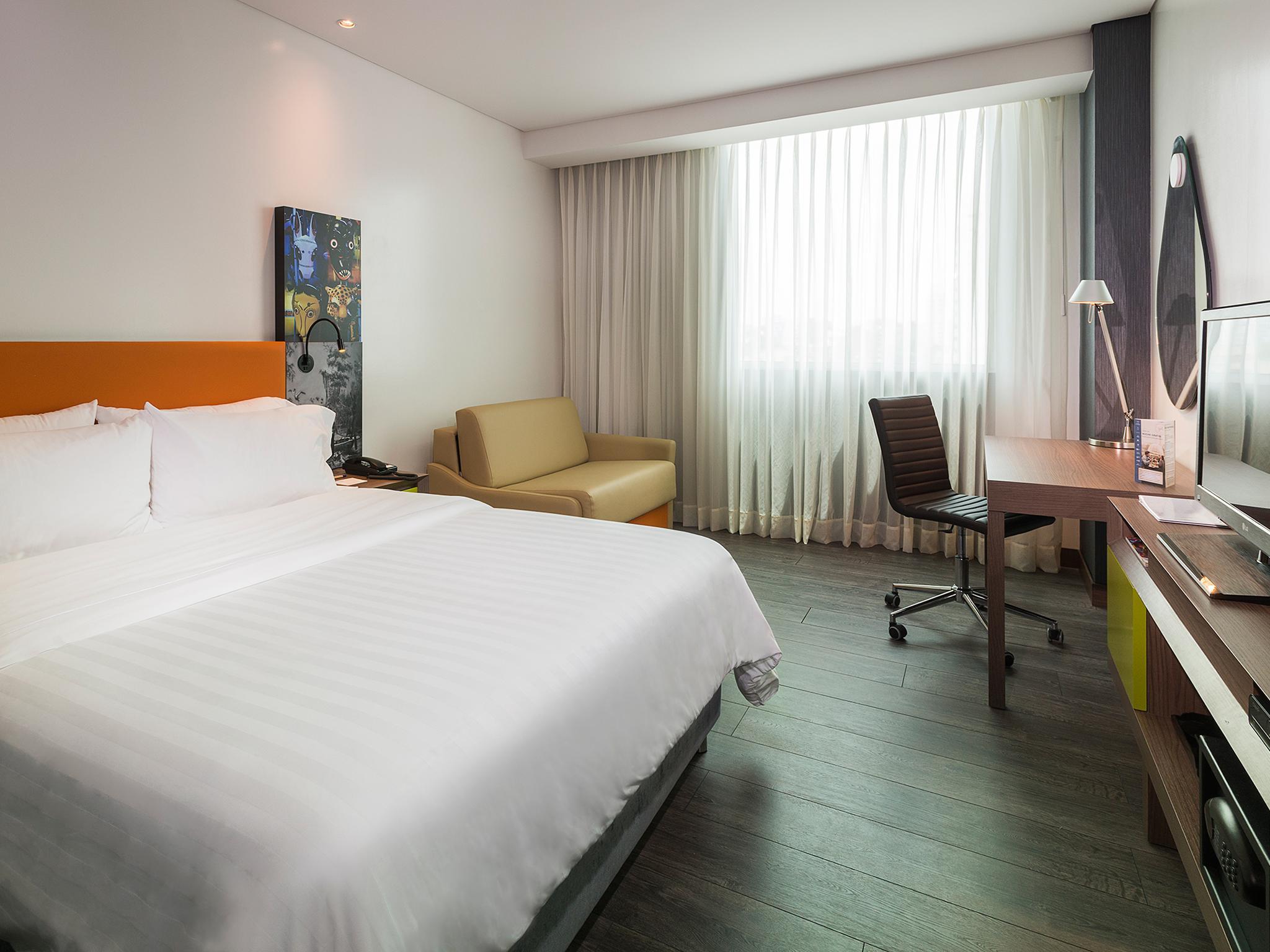 hampton by hilton clipsal double light switch wiring diagram hoteles en colombia barranquilla y