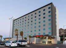Hoteles Resorts En Xico - Hilton Worldwide Mexico