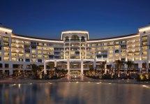Hotelli Yhdistyneet Arabiemiirikunnat - Varaa Majoituksesi