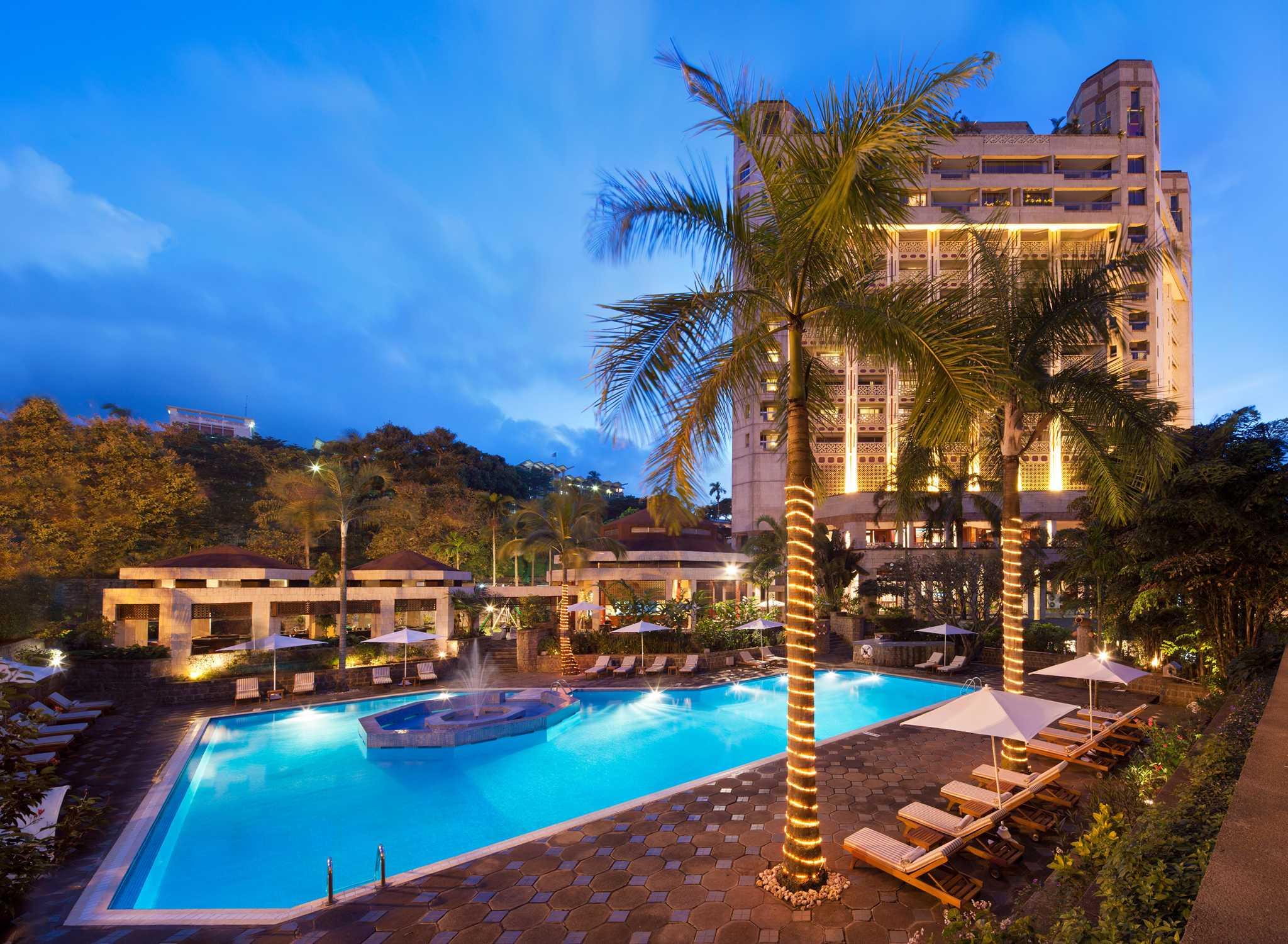 Hilton Worldwide Hotels  Resorts  Cameroun