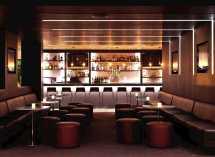 Hot Resorts Nos Estados Unidos - Hilton Worldwide