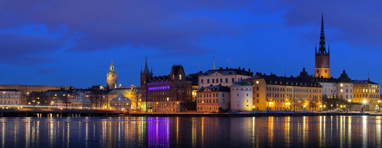 Hotell i Sverige  hitta och boka ditt hotell hr  Hilton Hotell