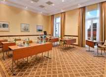 Hotels In Der Altstadt Von Dubrovnik Hilton Imperial