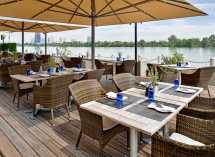 Hilton Worldwide Hotels & Resorts In Sterreich
