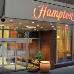 Hampton By Hilton 07 Pontiac G6 Wiring Diagram 1 900 Hotels In 15 Landern Weltweit Inn Manhattan Times Square North