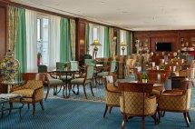 Hilton Worldwide Hotels & Resorts Belgien