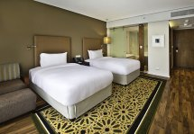 Hotels In Kapstadt Hilton Cape Town City Centre Dafrika