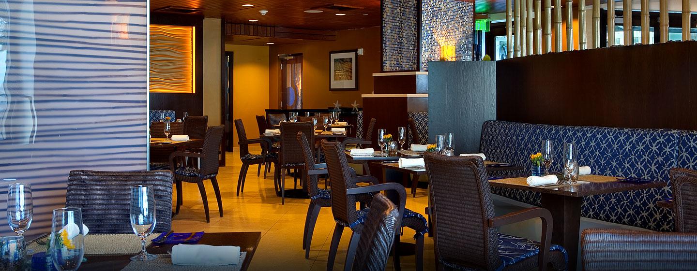 Steak Restaurants Fort Lauderdale