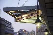 Hilton Worldwide Hotels & Resorts - Tschechische Republik