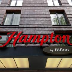 Hampton By Hilton Dortmund Phoenix See Double Wide Mobile Home Electrical Wiring Diagram Worldwide Hotel And Resorts Deutschland