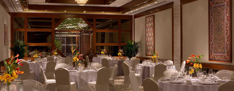 Hotel Millennium Hilton New York One UN Plaza nellest di