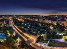 Hilton Hotels & Resorts - Austria