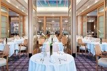 Hilton Worldwide Hotels & Resorts - Austria