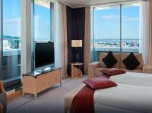 Hilton Worldwide Hotels & Resorts - Austria