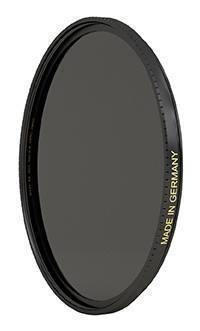 B+W 49mm XS-Pro Digital ND 0.9 MRC Nano Filter (803M) | Hilton Photographic