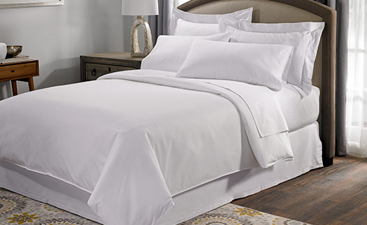Pillow Hilton For Sale Pillows