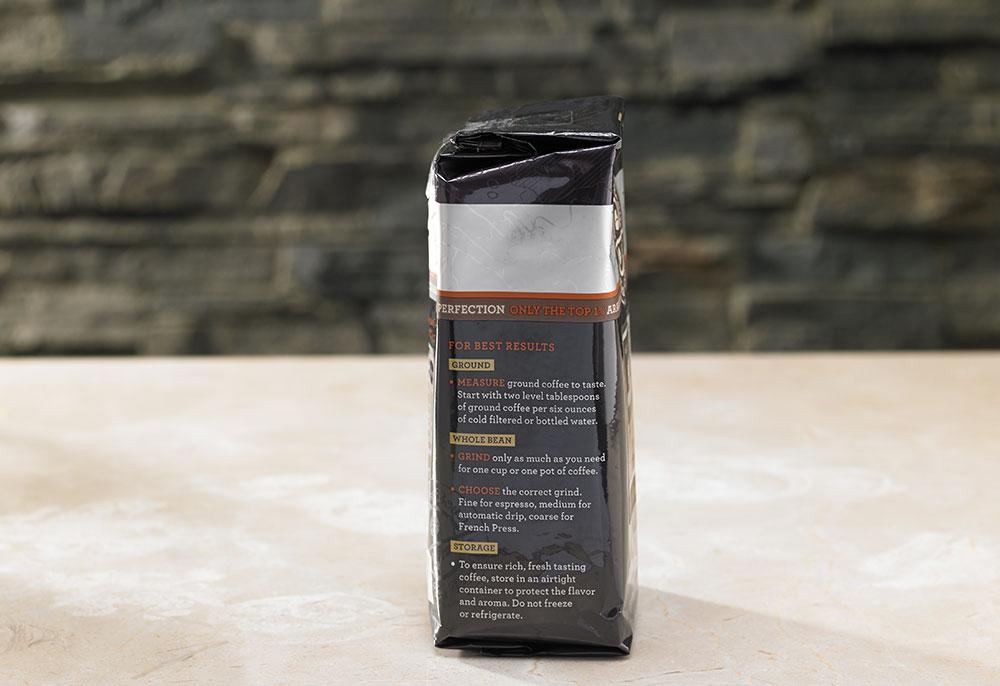 The Coffee Bean  Tea Leaf Hilton Morning Blend Coffee