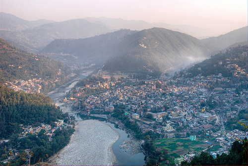 Mandi Practical Information  Mandi Weather Temperature  How To Reach Guide  Himachal Online