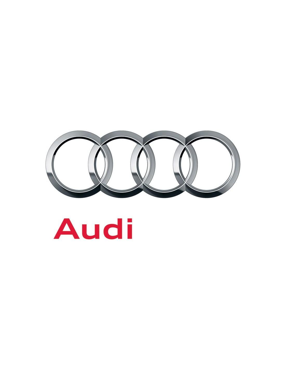 Hi Luk Frizione Cuscinetto Volano Audi A4