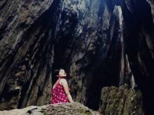 Himalayan Gypsy-Best Traveller Blogger India-Best Travel Photographer India-Abhishek Saraswat