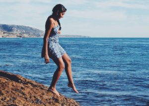 Hear Out Hippies, To Female Solo Traveller: Go Solo! 7