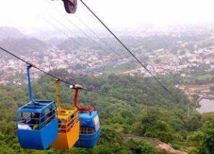 Raigad Fort, Maharashtra-Read Before You GO! 4