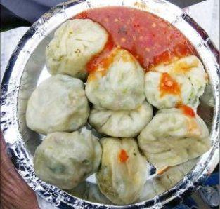 Exploring Flavors Of Delhi 4