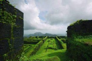 Raigad Fort, Maharashtra-Read Before You GO! 2