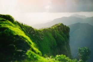 Raigad Fort, Maharashtra-Read Before You GO! 8