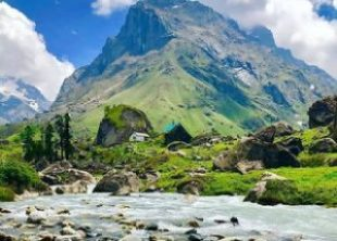 Top 5 Winter Treks in India That You Need To Do 3