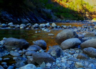 Tirthan Valley -A Mauktika Of Himachal Pradesh 4